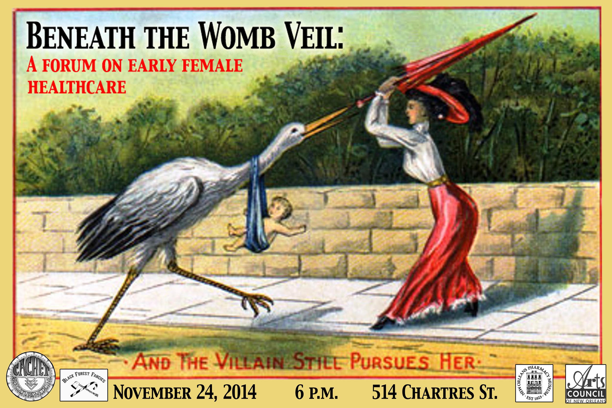 beneath womb veil.jpg