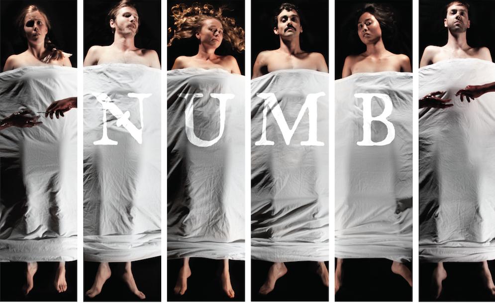 numb5.png