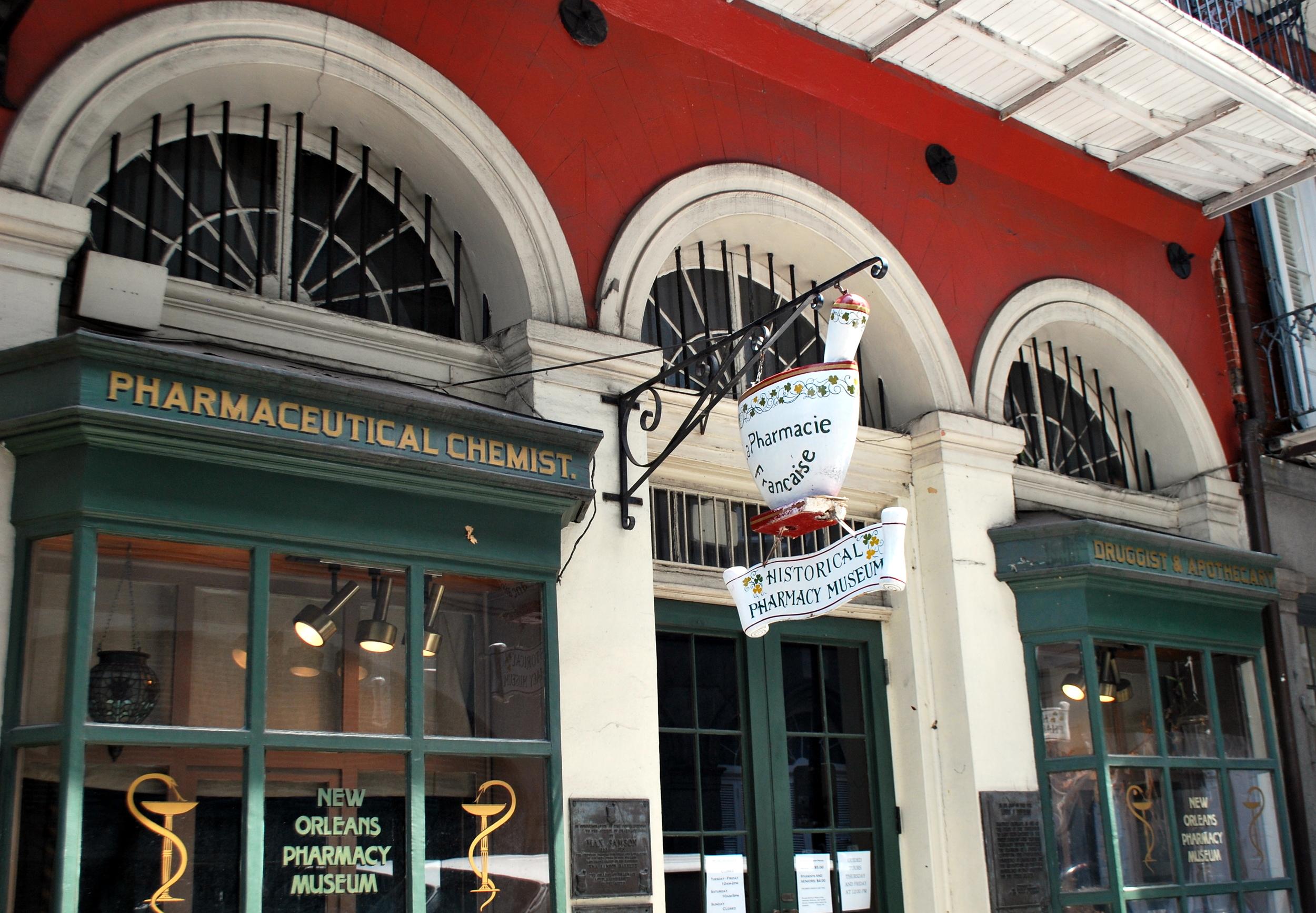 Pharmacy-Museum.jpg