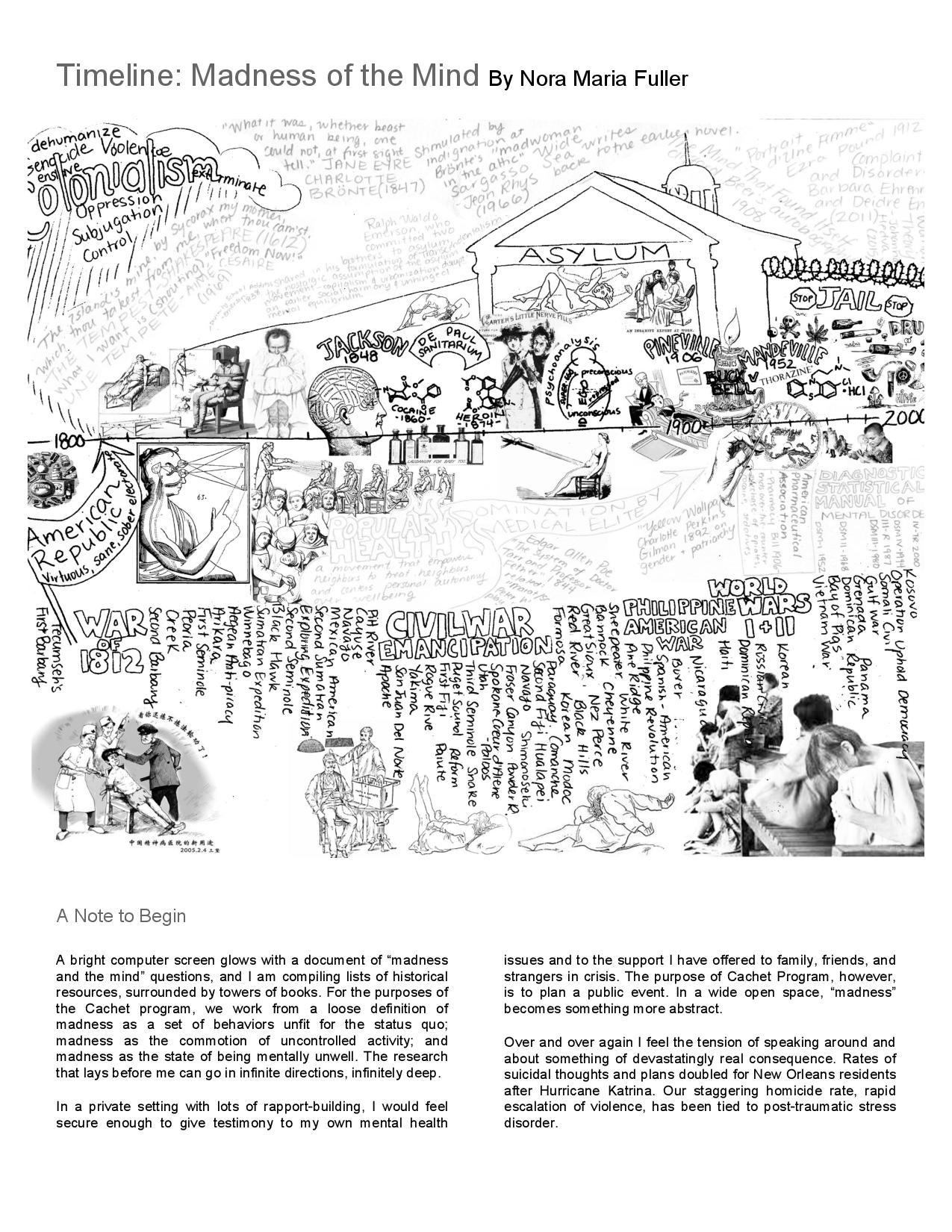 Timeline-page-001.jpg