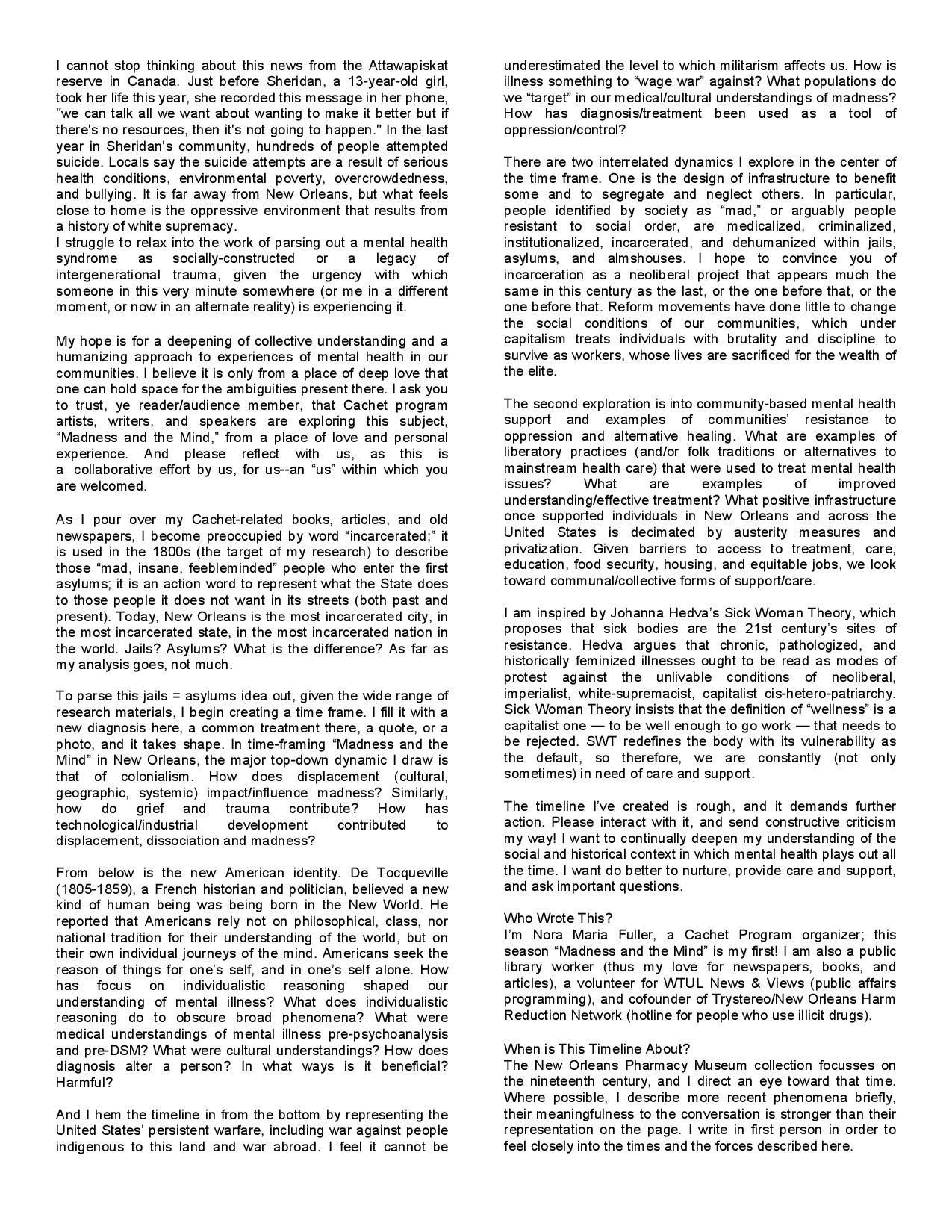 Timeline-page-002.jpg