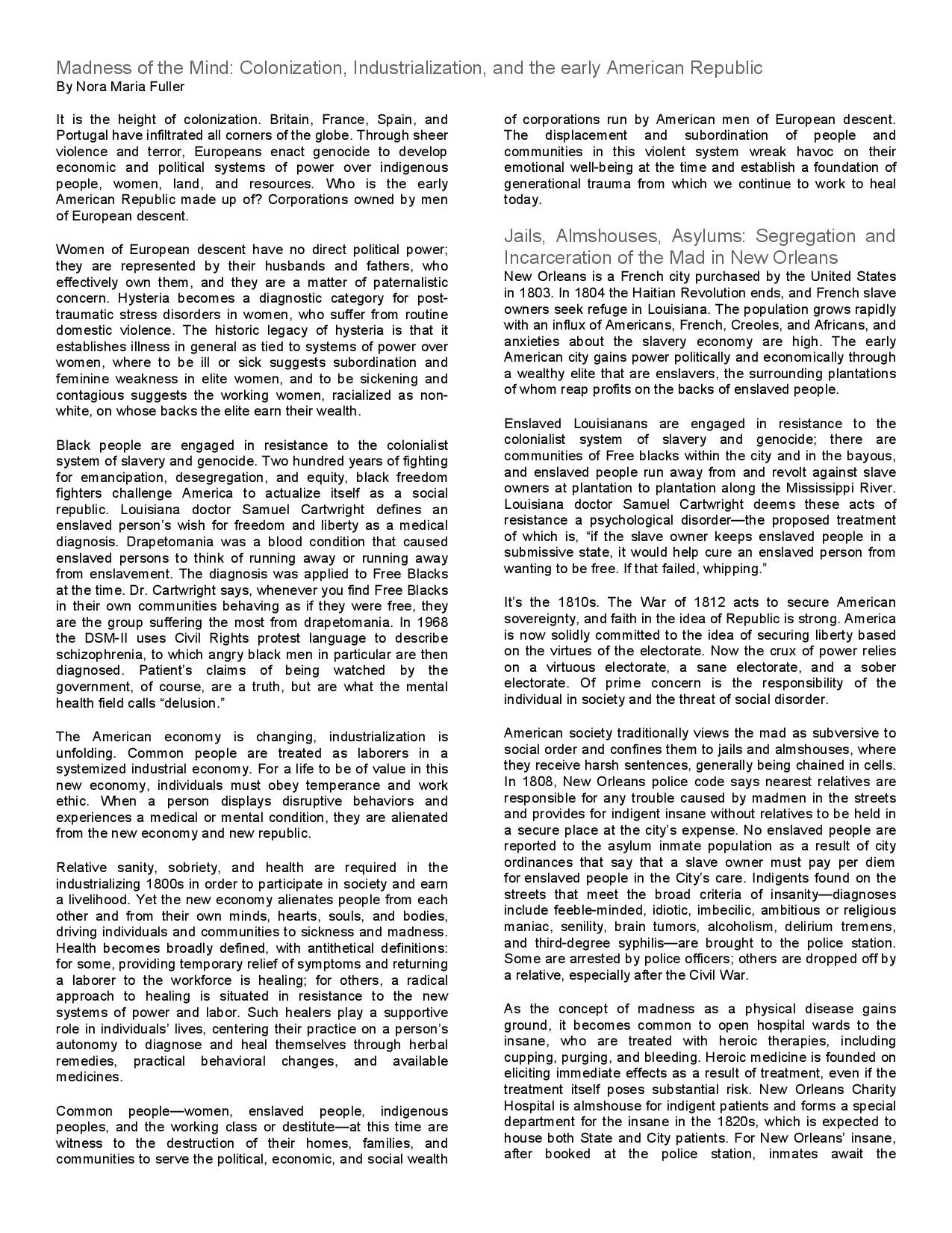 Timeline-page-003.jpg