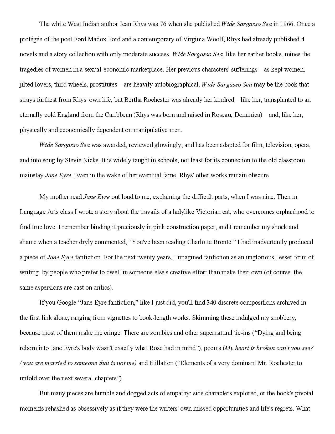 Timeline-page-011.jpg