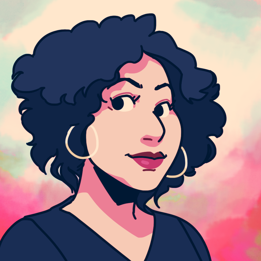 Lily Anderson - is the author of THE ONLY THING WORSE THAN ME IS YOU, NOT NOW NOT EVER, and UNDEAD GIRL GANG. A former school librarian, she is deeply devoted to Shakespeare, fairy tales, and podcasts. Somewhere in Northern California, she is having strong opinions on musical theater.