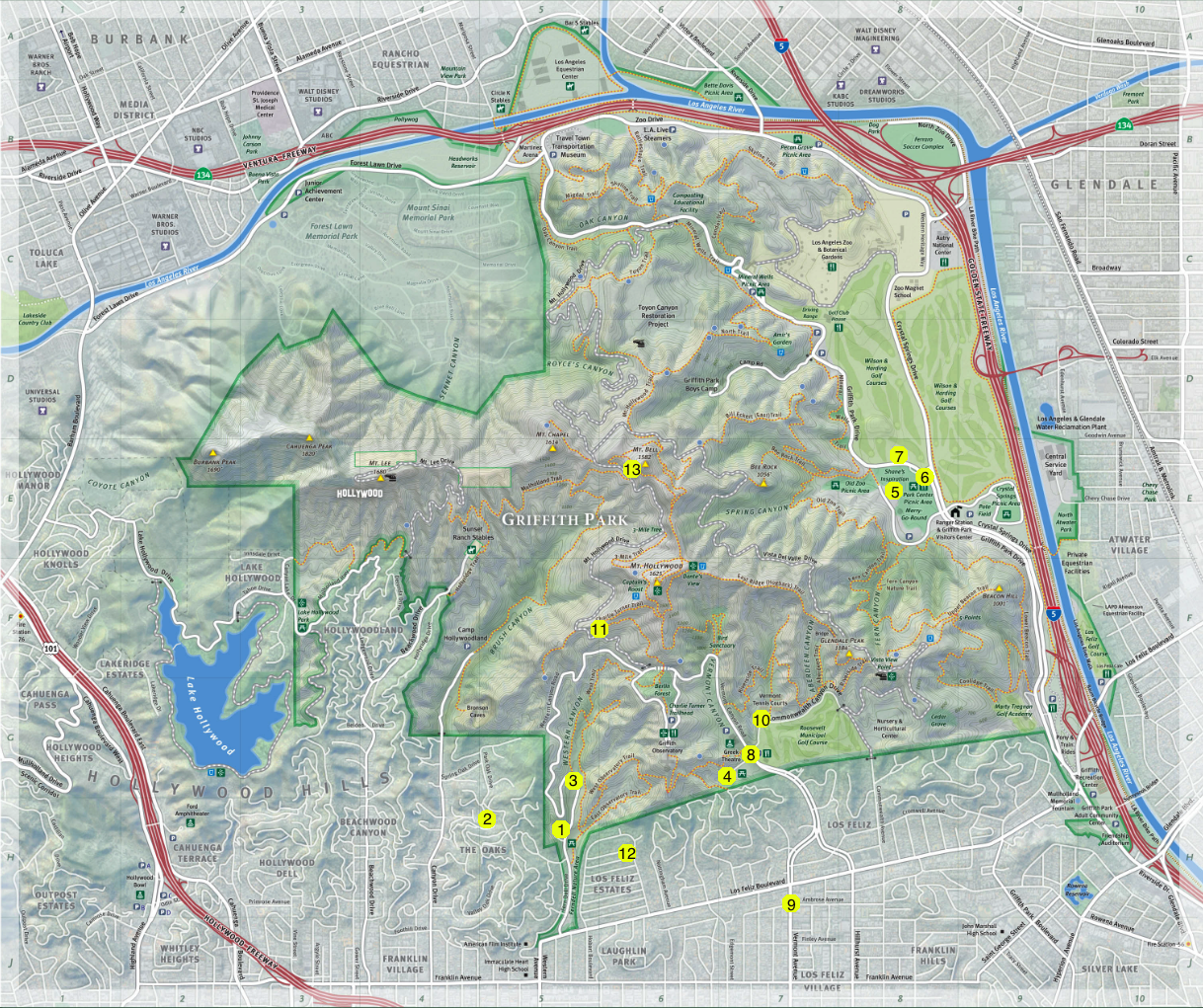 GRIFFITH PARK MAP DRAFT.png