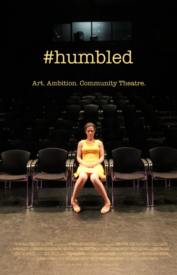 #humbled poster.PNG