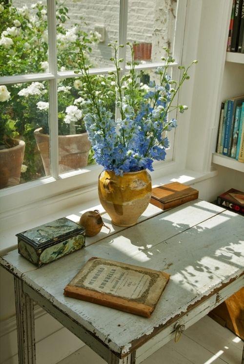 writing-desk-flowers.jpg