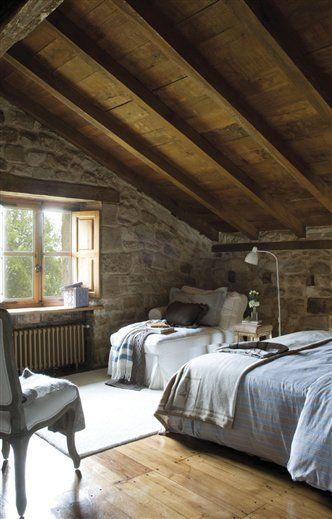 dream-cottage-interior-rustic.jpg