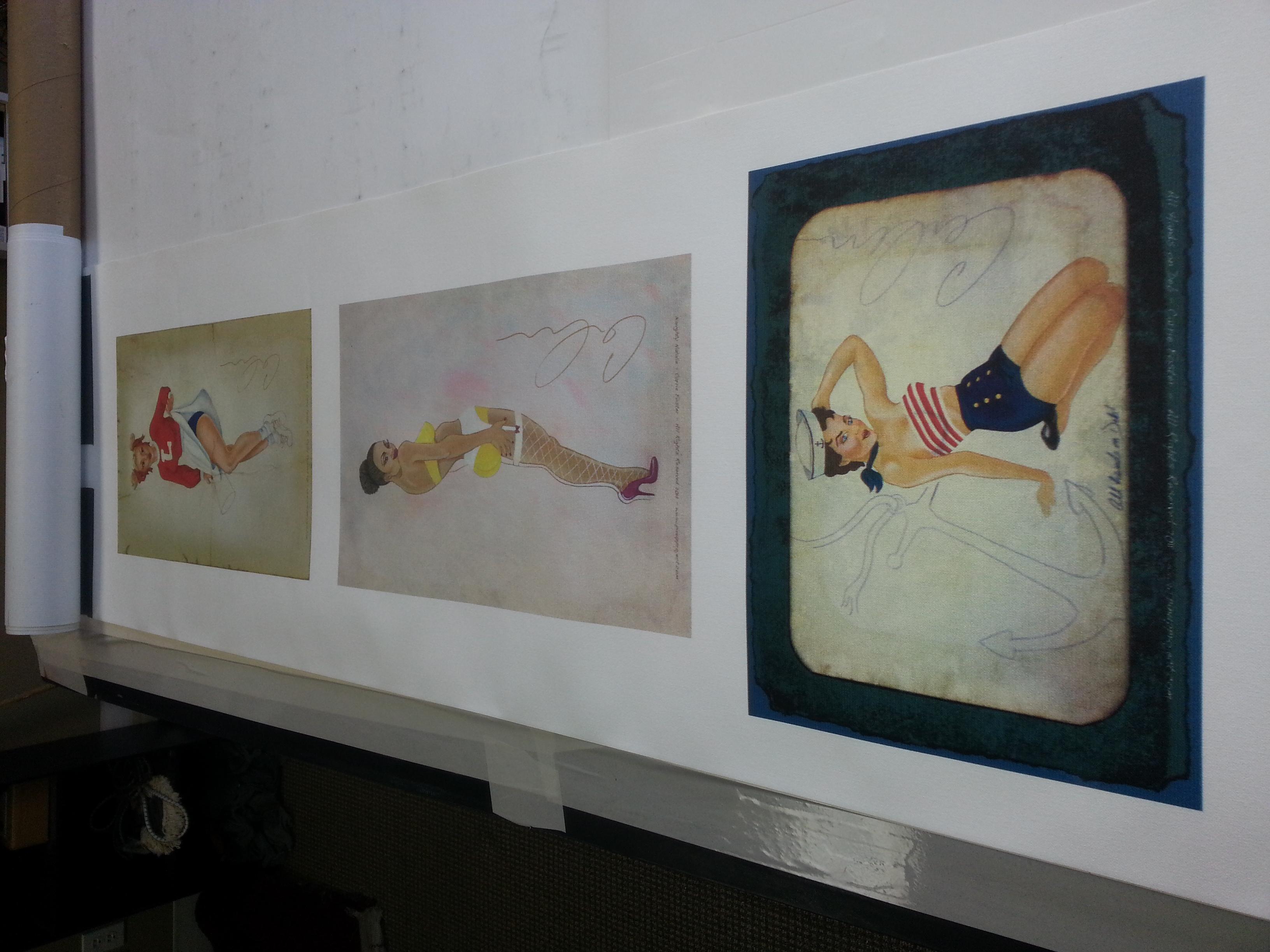 otherprintservices- painters canvas portrait reproductions.jpg
