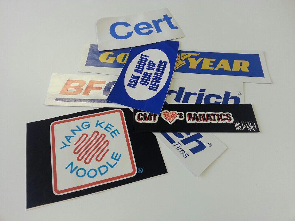 various stickers.jpg