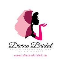 Divine Bridal