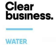Including prices from Clear Business Water