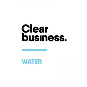 find the best mains water deal for your business here