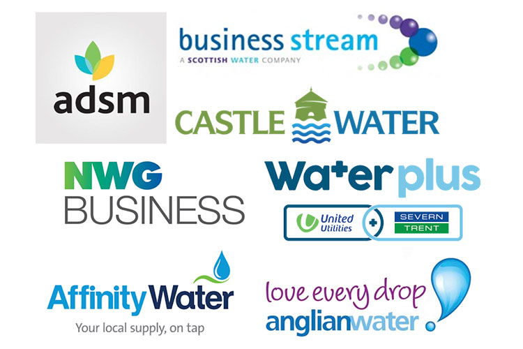SME's in England are saving over £338* by switching their water and waste services. Join them now! *Average £338.34 saving for all SME's that have switched to Everflow with an annual spend of over £600.
