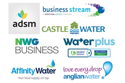 We don't believe in the current 'switch and forget' approach to the industry, instead we 'consult, advise and action'. We want to work with our customers to help them get the most out of their water services, become more water-wise and reduce their consumption.