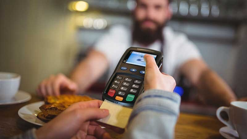 compare home and business mobile phones and tariffs here
