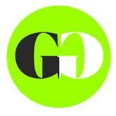 Geek-Girl-Rising_avatar_1454712577.jpg