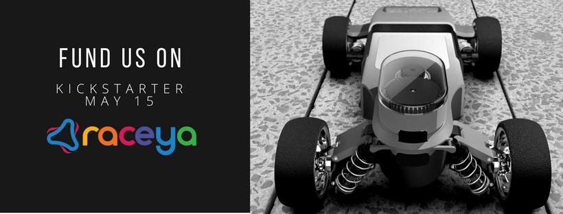 raceya-facebook-cover-v1.jpg