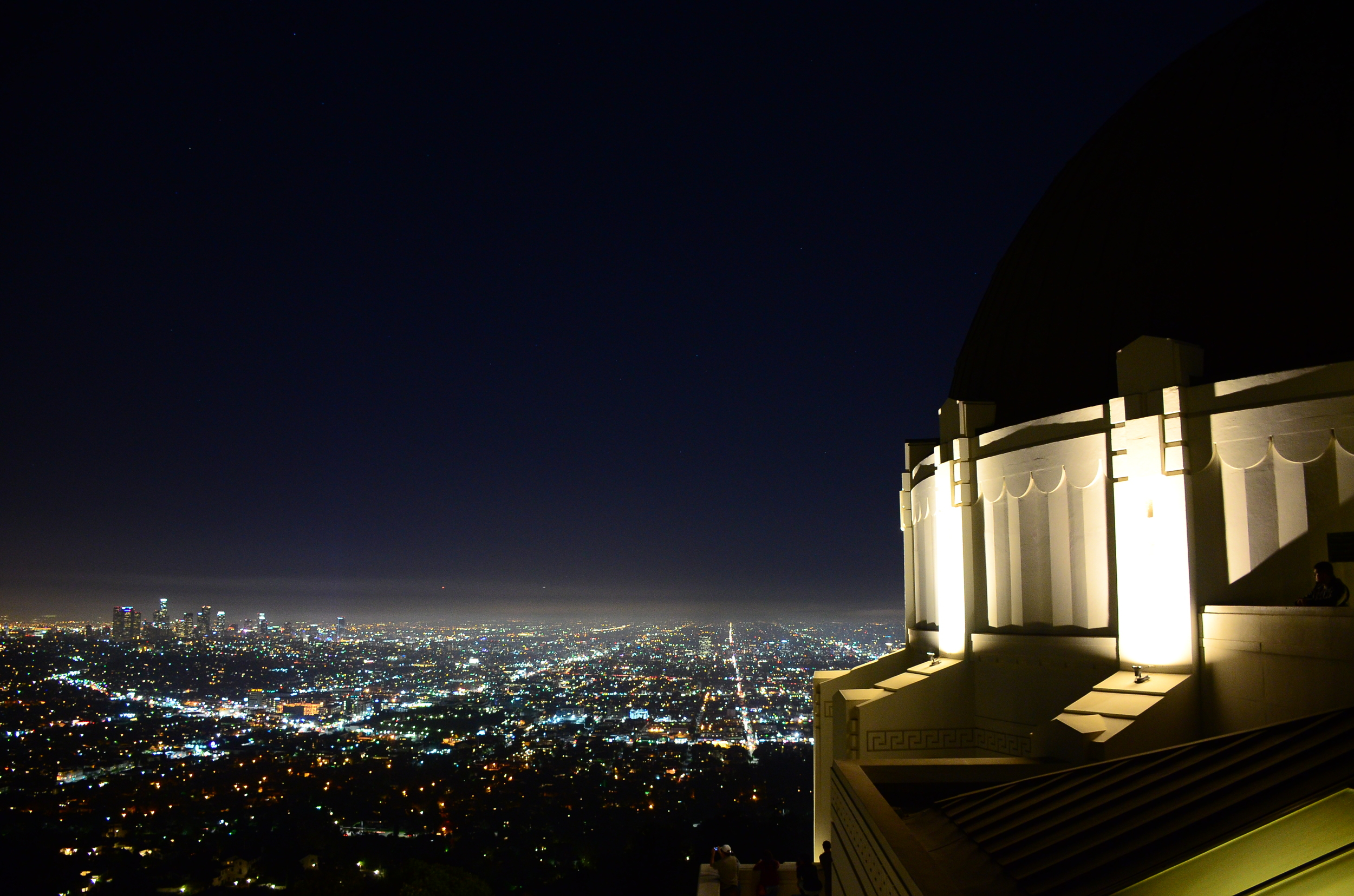 LA-Griffith Observatory 105.JPG
