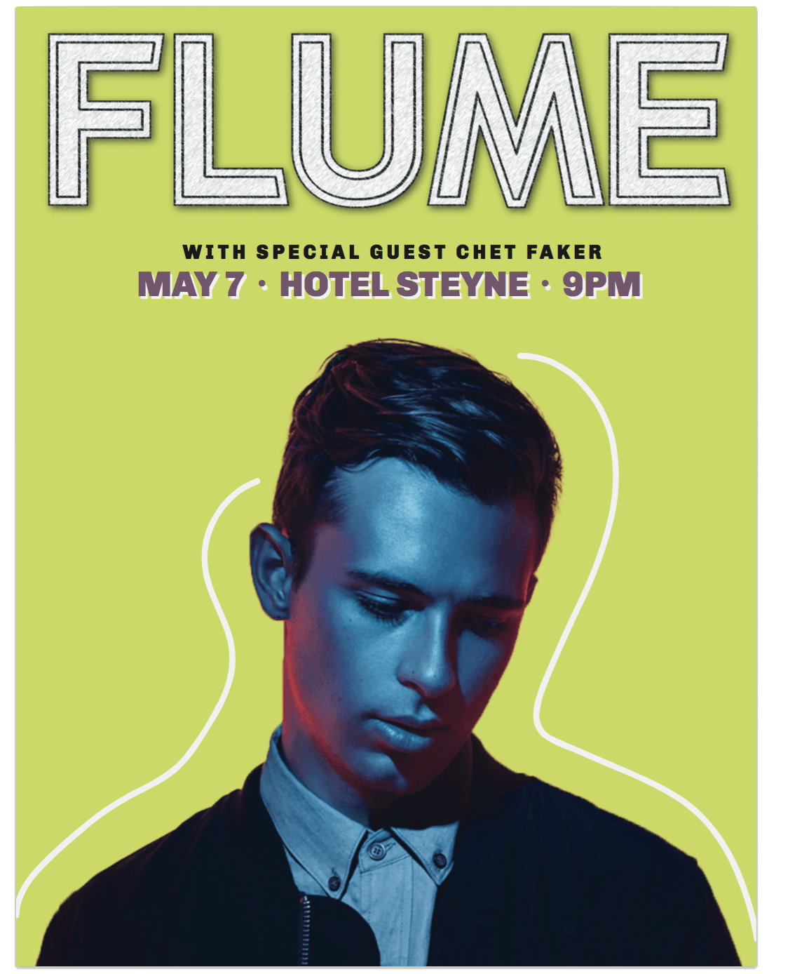 flume3.png