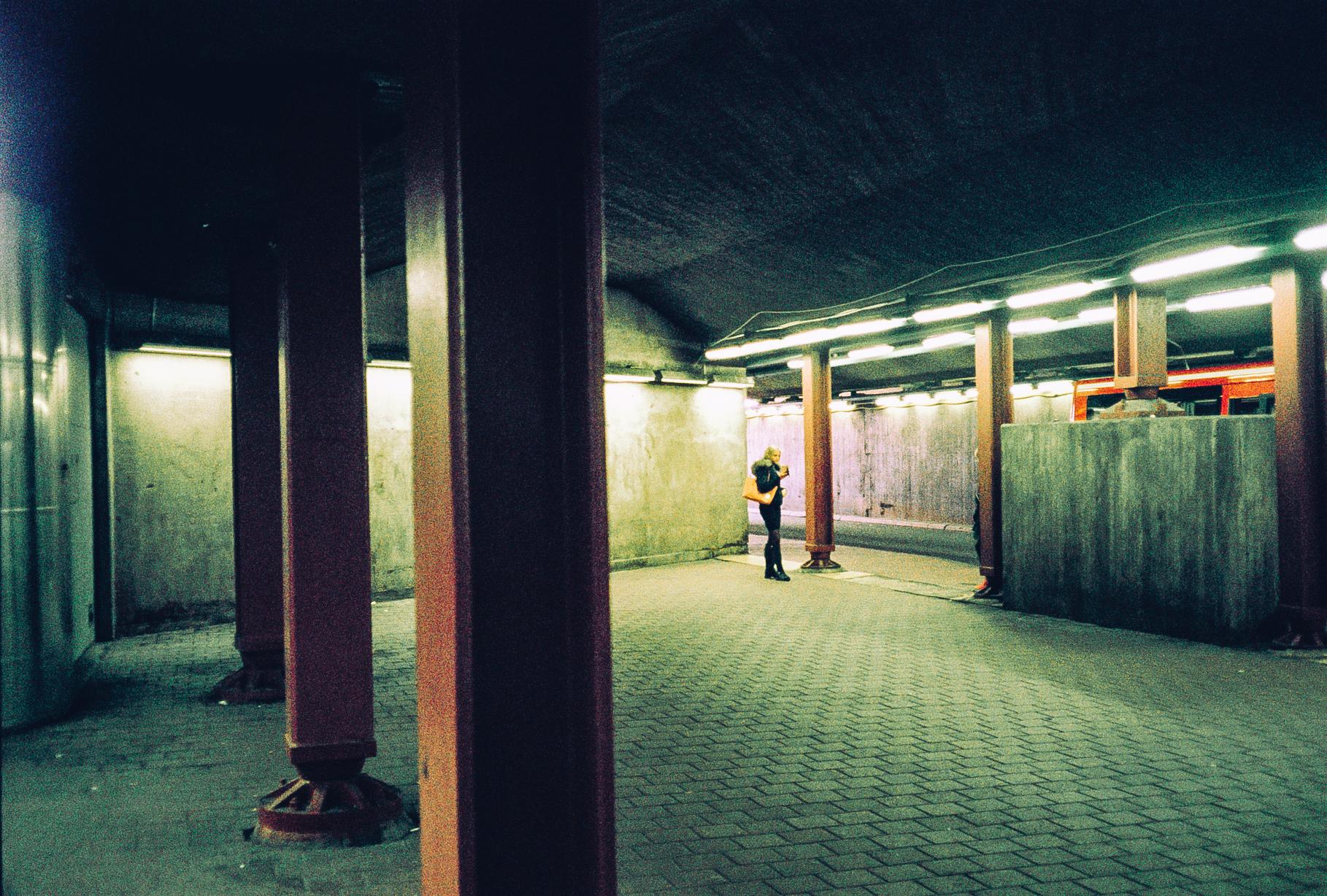 STOCKHOLMLONDON-25.jpg