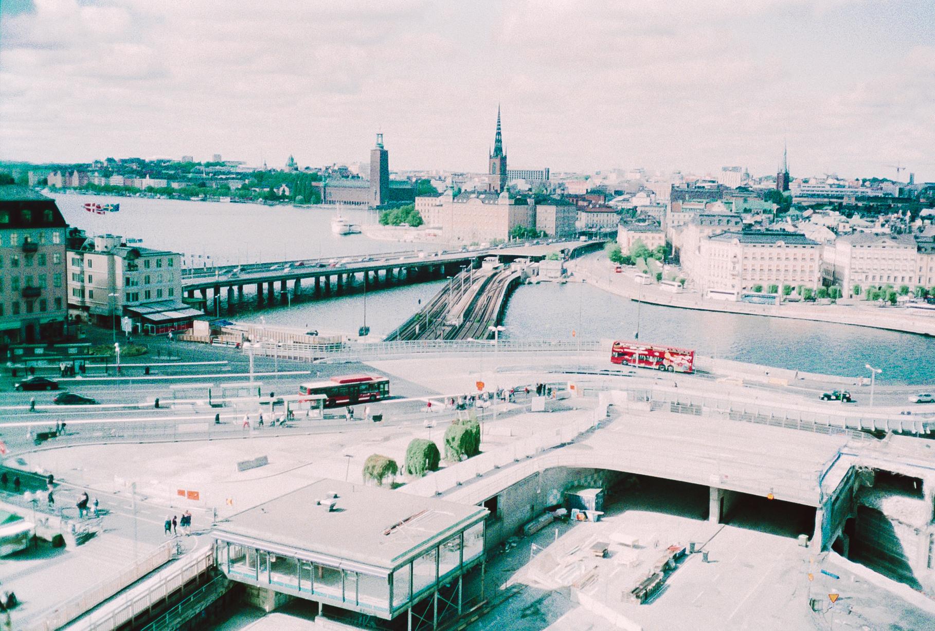 STOCKHOLMLONDON-68.jpg