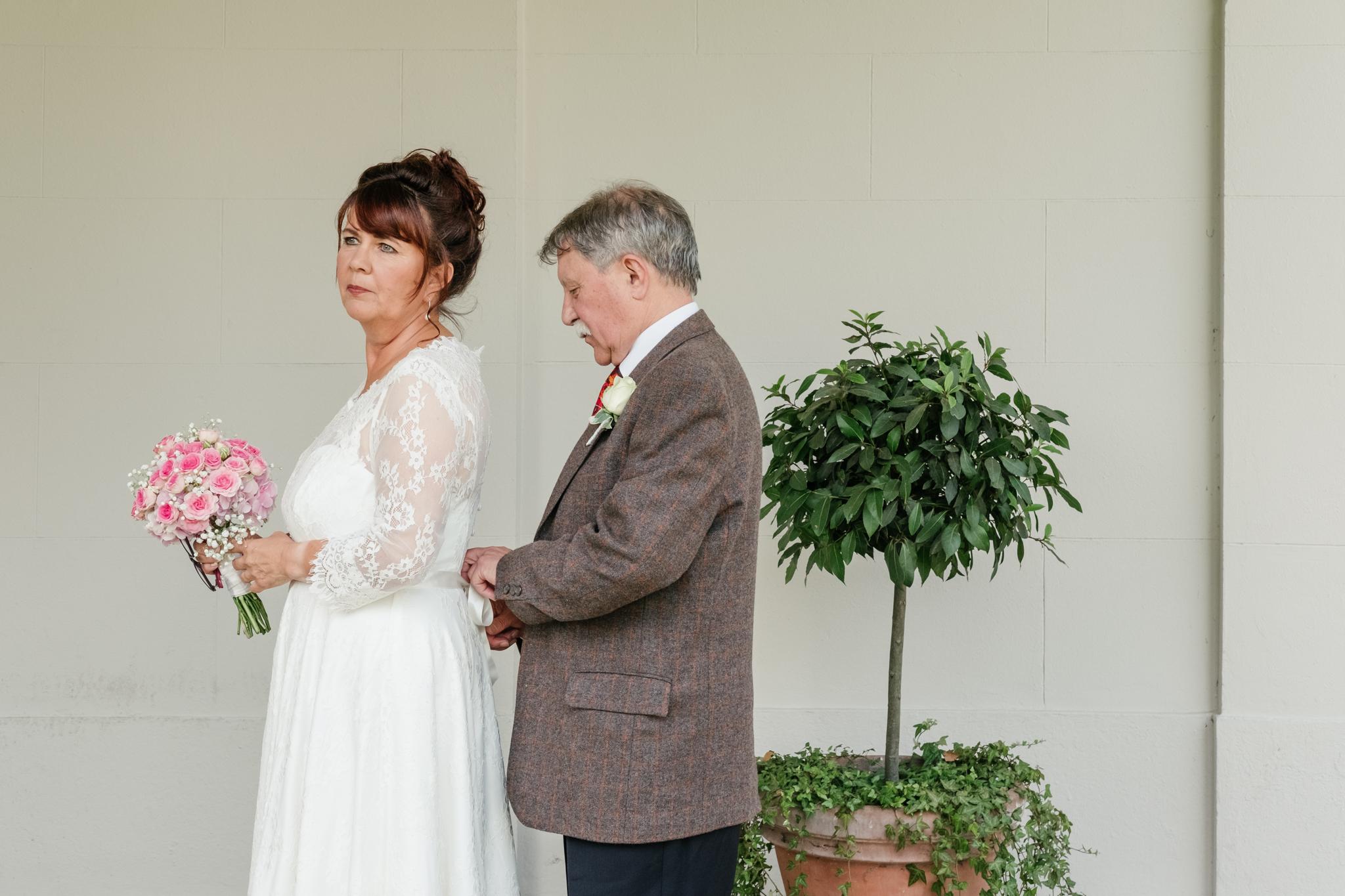 Fiona_Dave_Wedding_WP_JPG_005.jpg