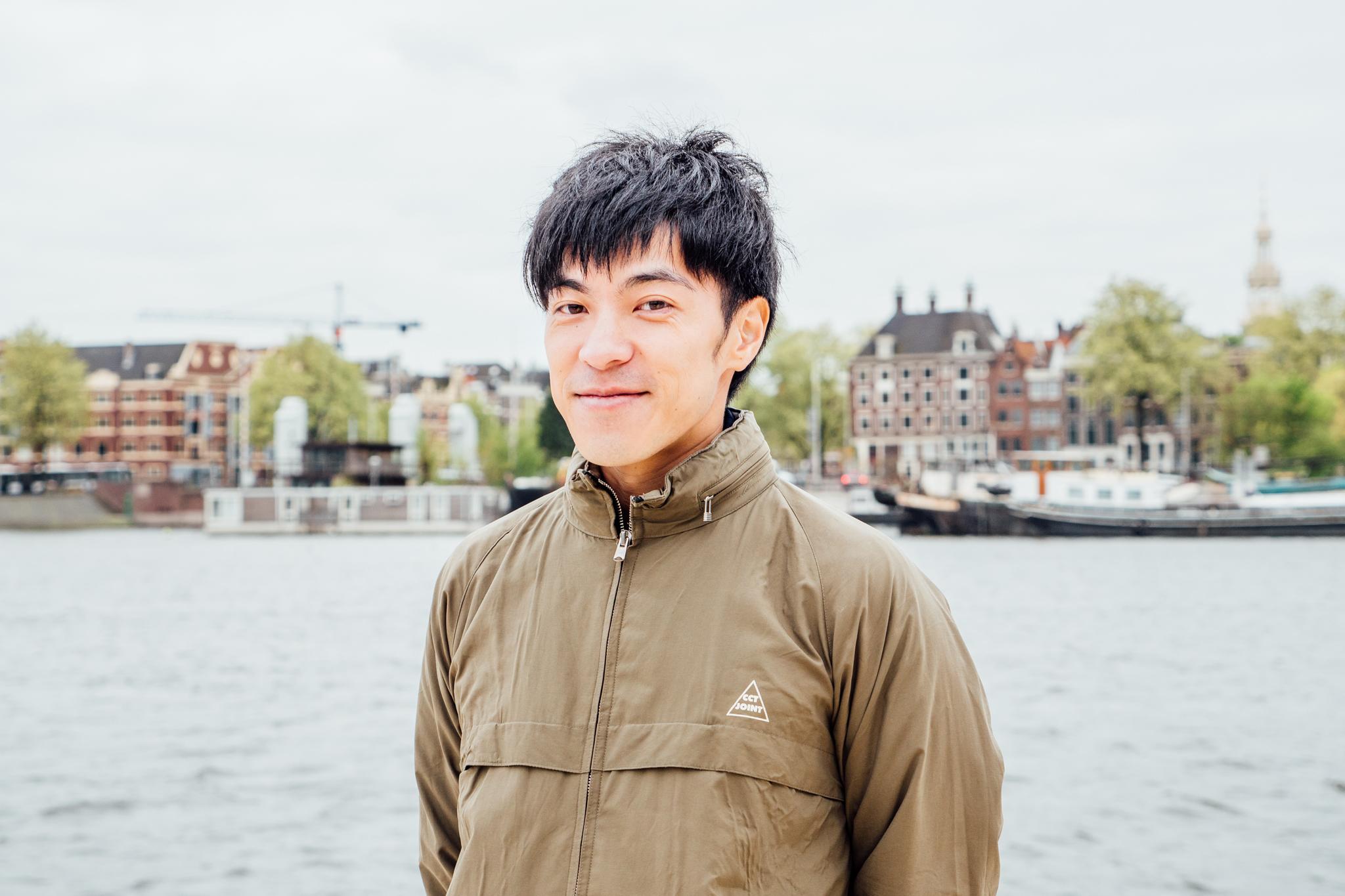 Takeo Sugamata