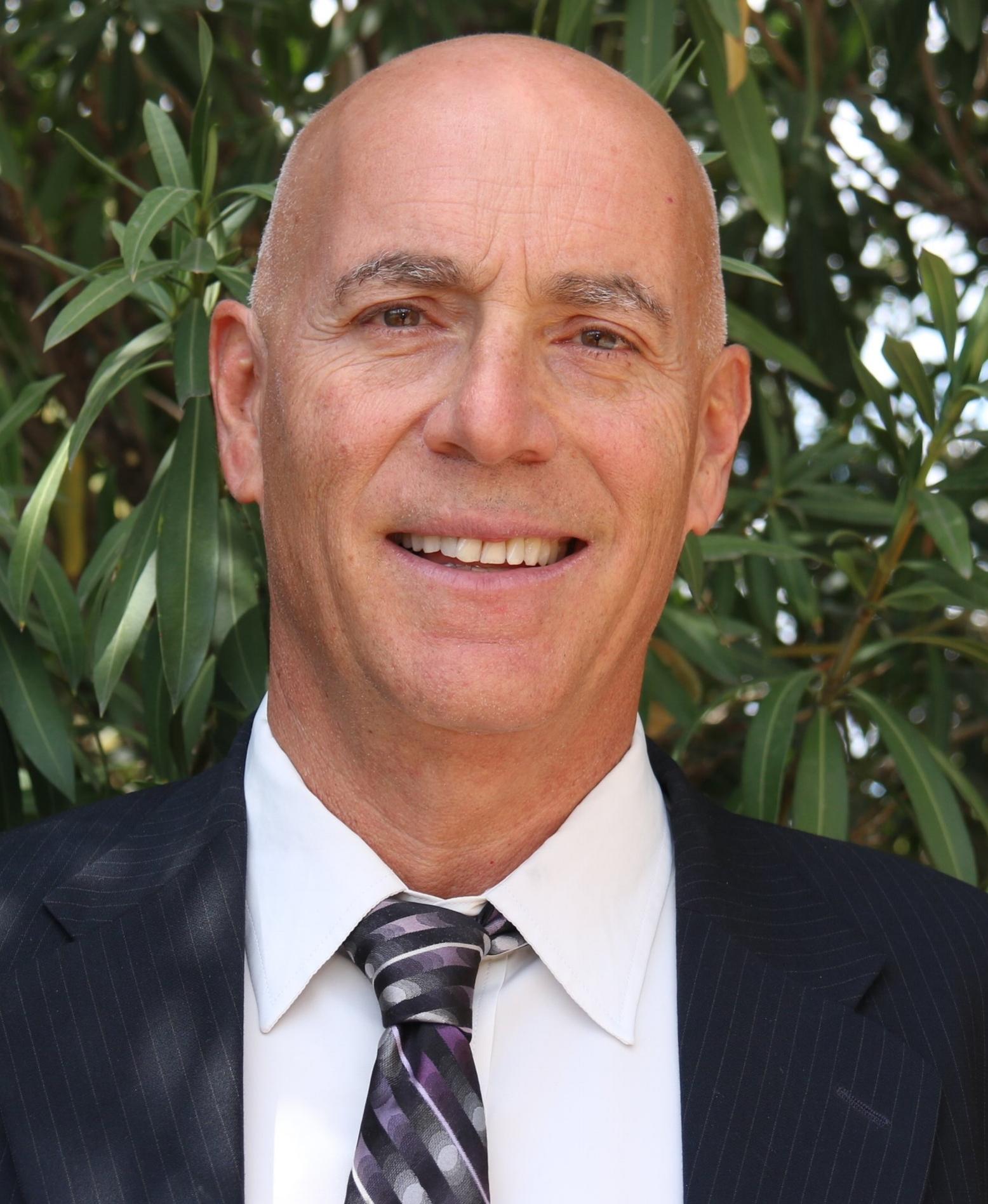 Eric Schindler