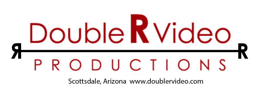 DoubleR-Logo red with website and city-01.jpg