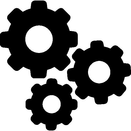 settings-gears.png