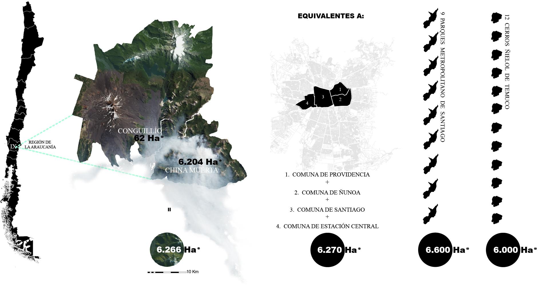 mage © Dominique Bruneau S. para LOFscapes