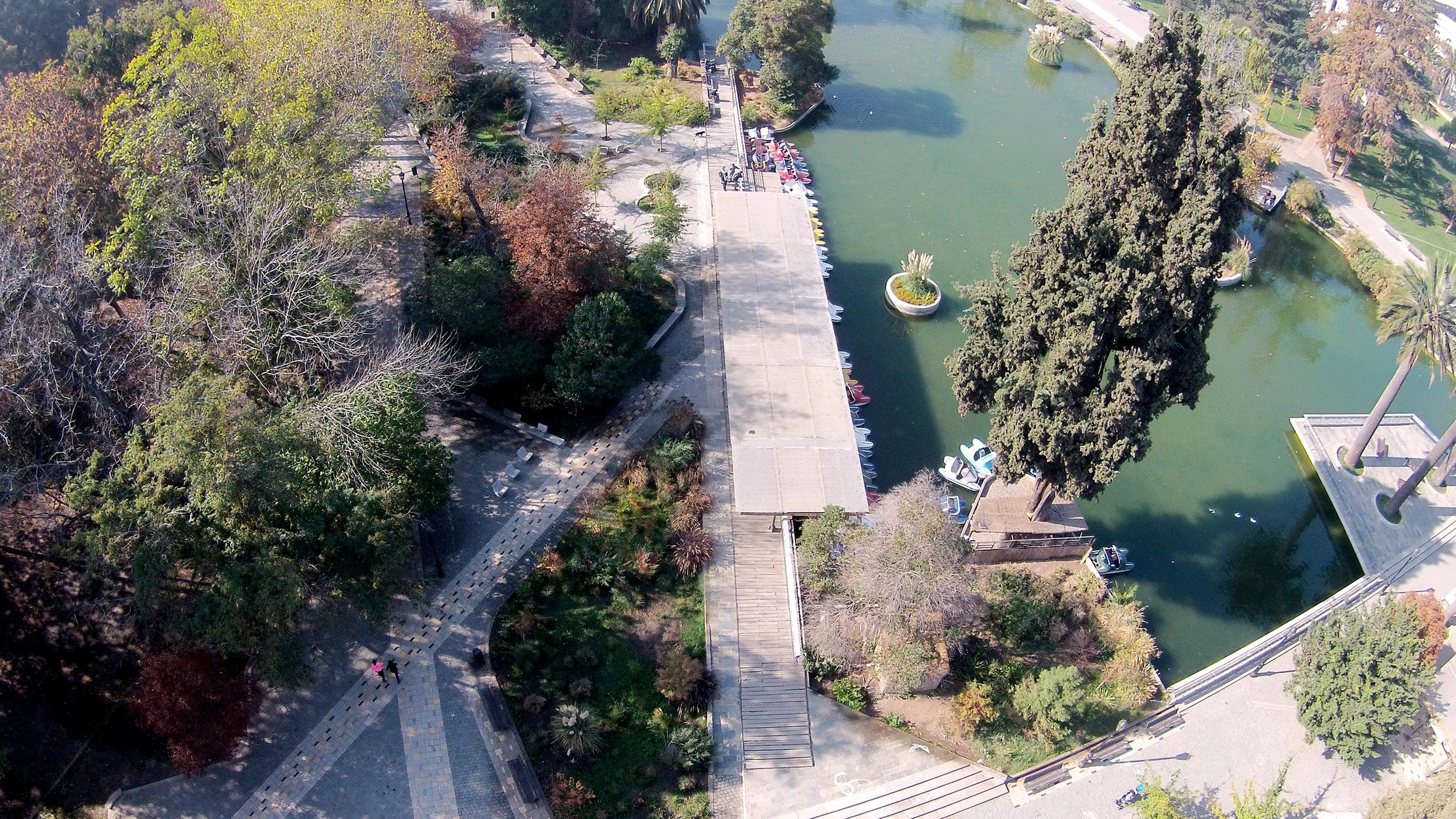 (2) Quinta Normal©LOF·drone.jpg