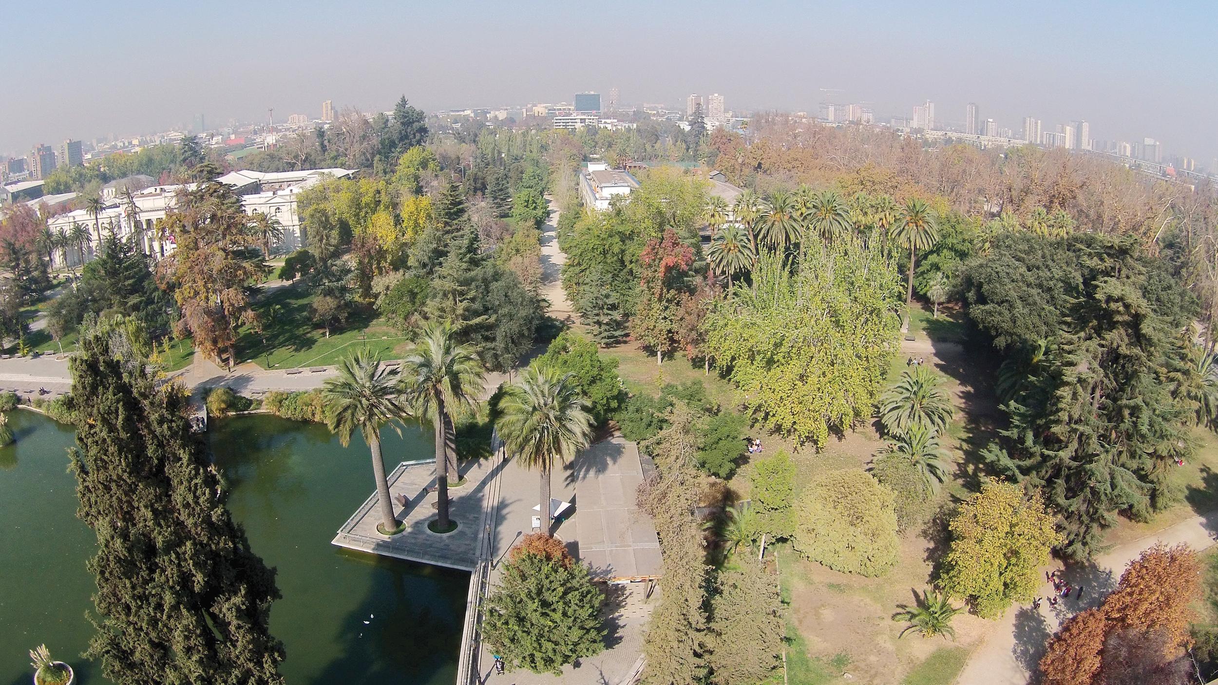 (3) Quinta Normal©LOF·drone.jpg
