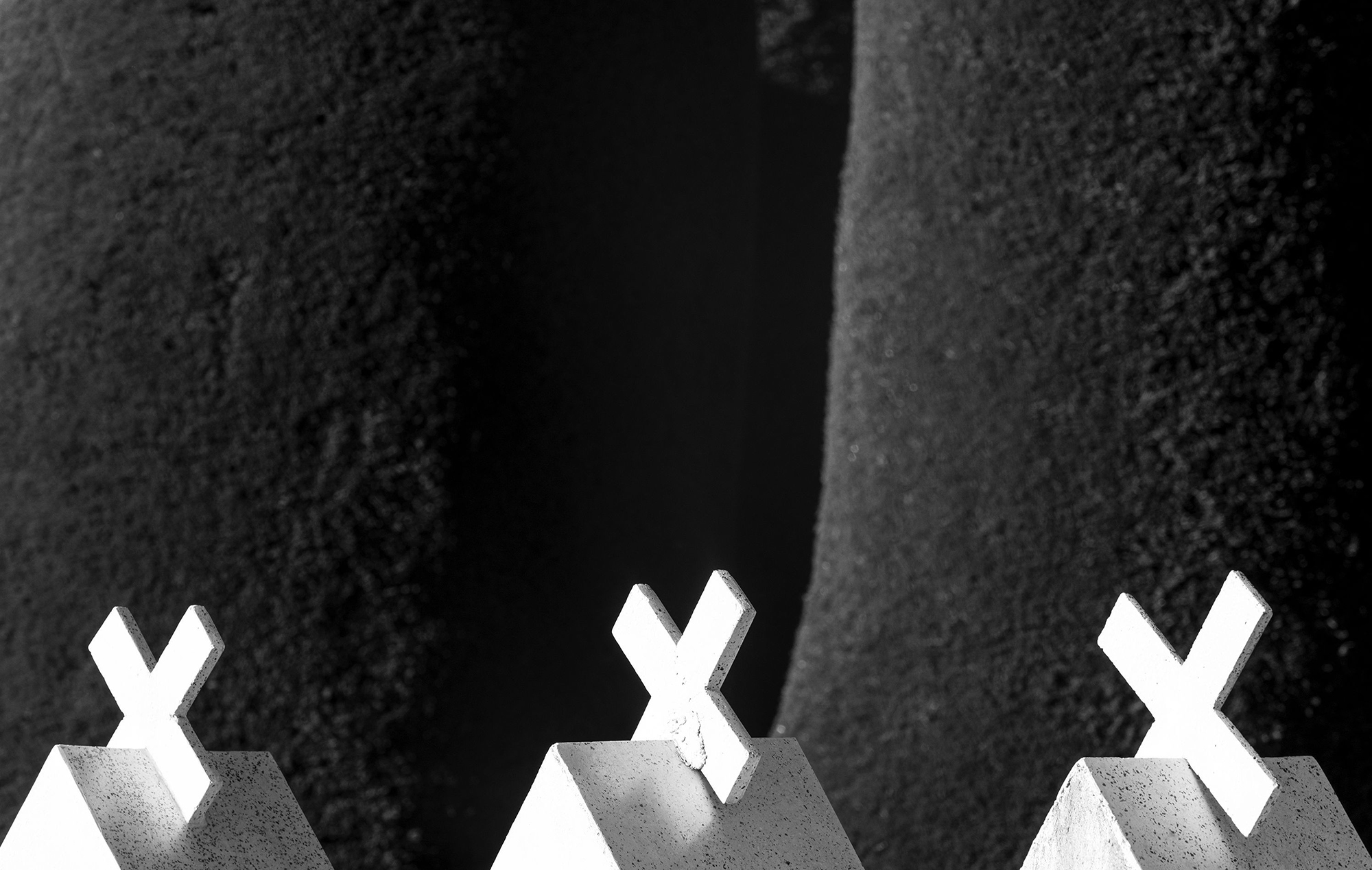 (8) Cementerio Punta Arenas @ Pablo Valenzuela para LOFscapes.jpg