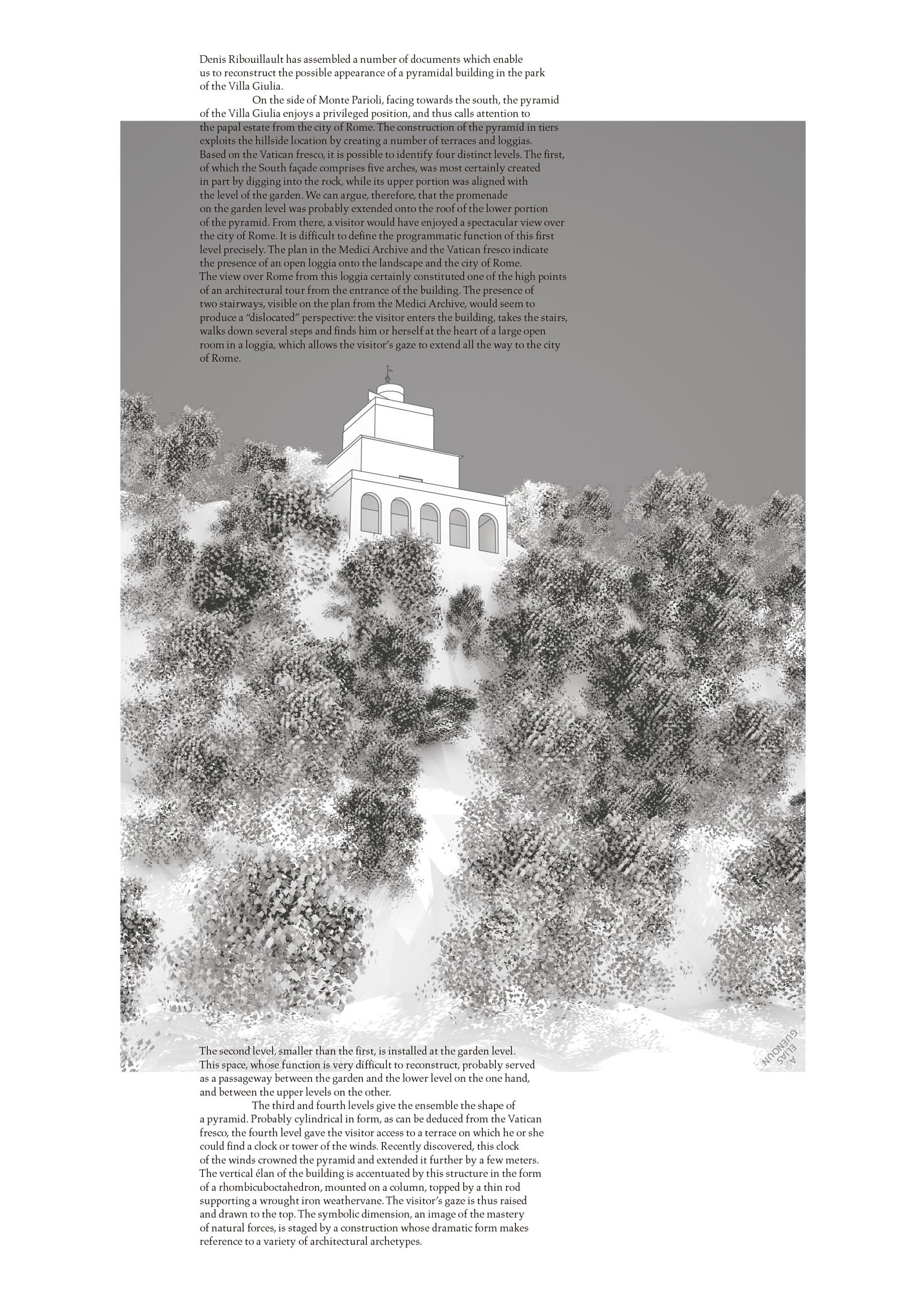 (3)-Ribouillaut-y-Elias-Guenoun,-Reconstrucción-hipotética-de-las-fachadas-norte-y-sur-de-la-Torre-de-los-Vientos-de-la-Villa-Giulia-©-Dibujo-de-Guenoun-(2010)-1.jpg