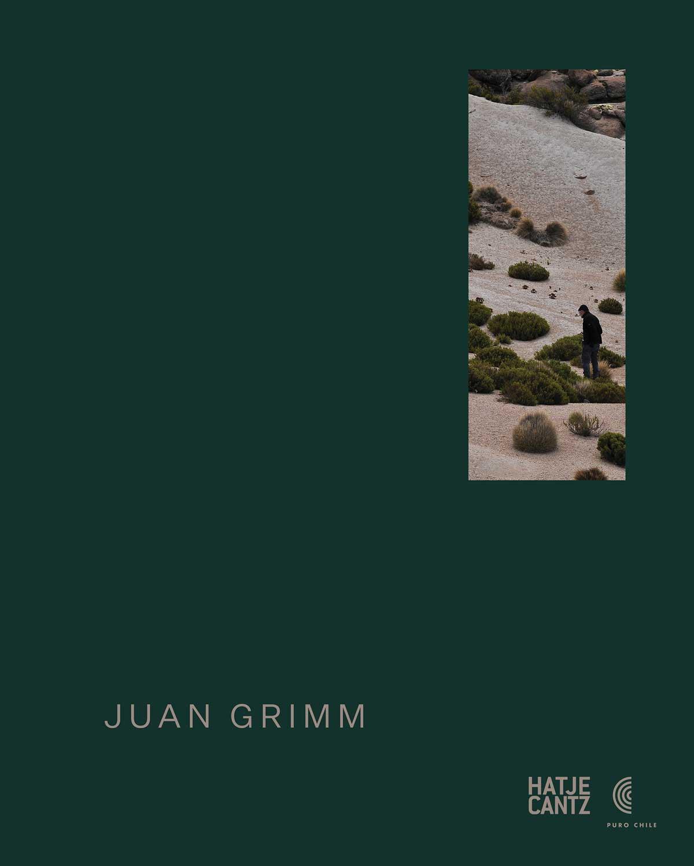 (1)-Portada-libro-Juan-Grimm-©-Ediciones-Puro-Chile.jpg