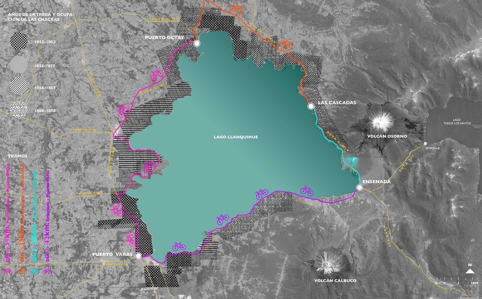 Plano-cicloruta-Lago-Llanquihue-V.3.jpg