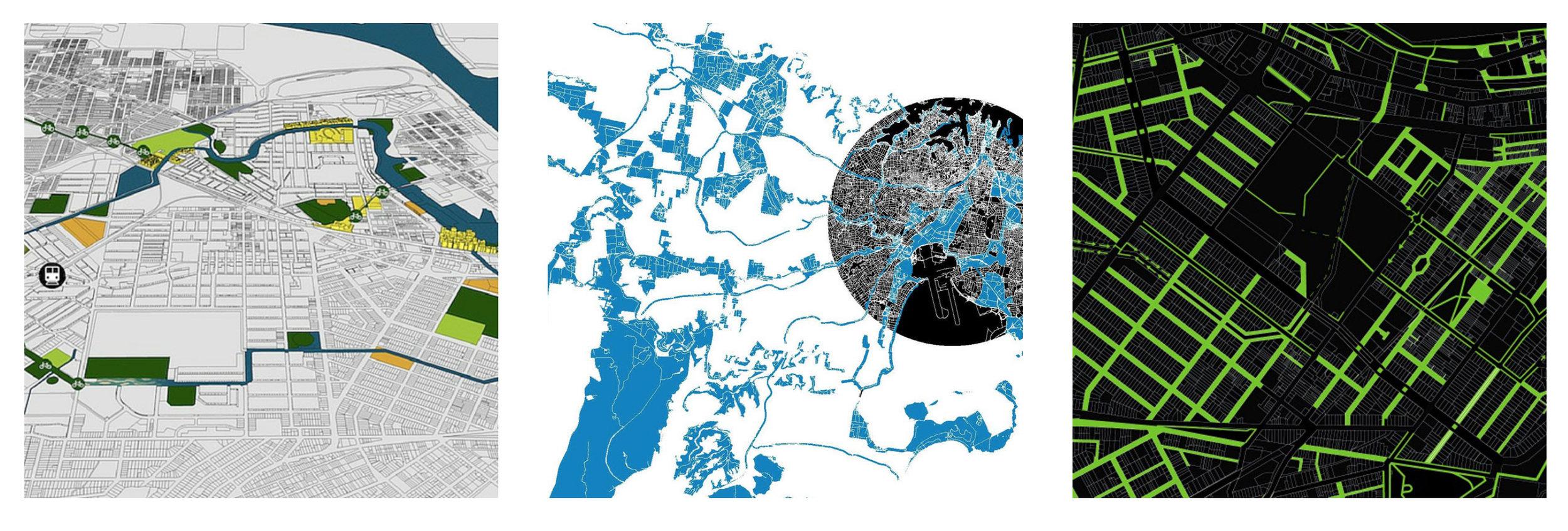 1_Ciclo-sapace Maps.jpg