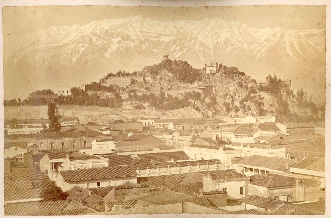 (7) Vista Panoramica del cerro Santa Lucia hacia el Oriente (A7-0001) LOFscapes.jpg