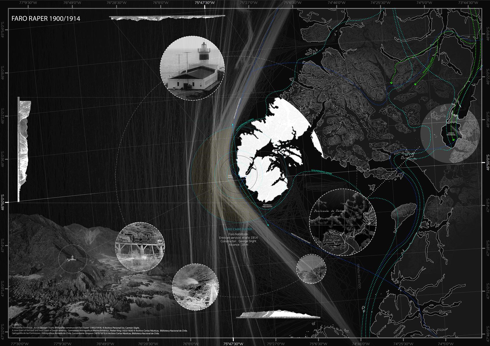 (2)-Infografía-Cabo-Raper-©-Claudio-Araya-A.jpg