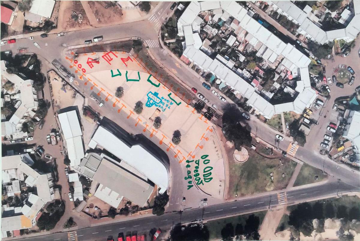 (1)-Planos-hechos-en-grupoen-Betterland-School.jpg