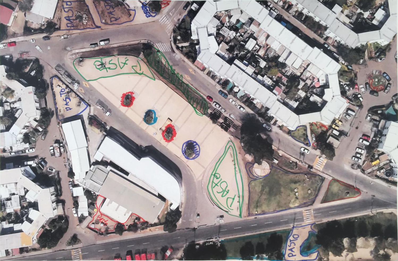 (4) Planos hechos en grupoen Betterland School.jpg