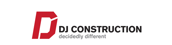 DJ-Construction.png