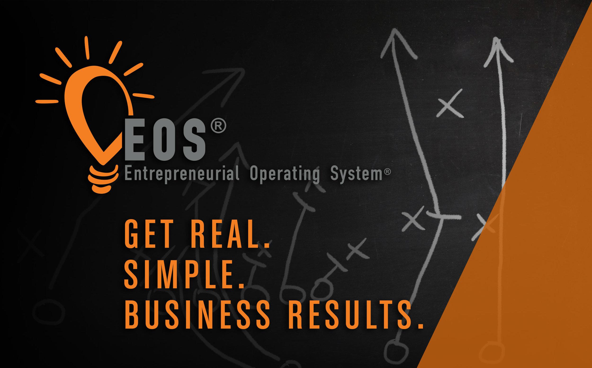 EOS-banner.jpg