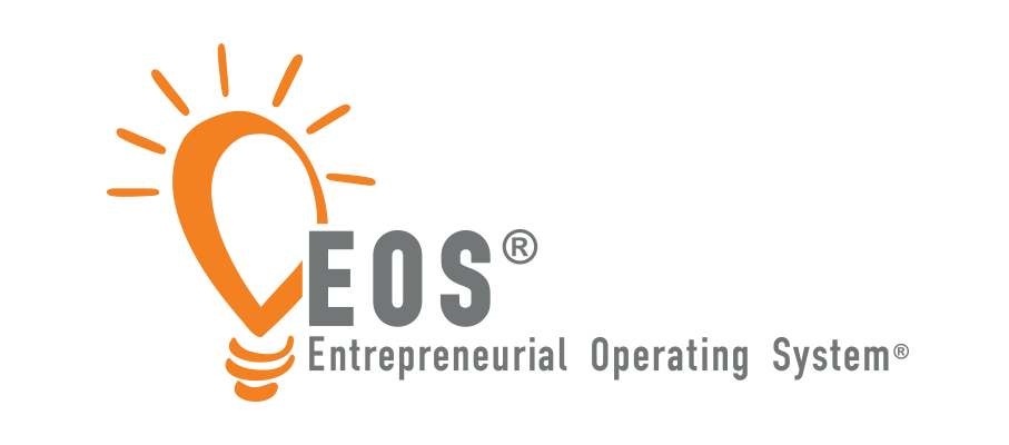 EOS-Logo-tp.png