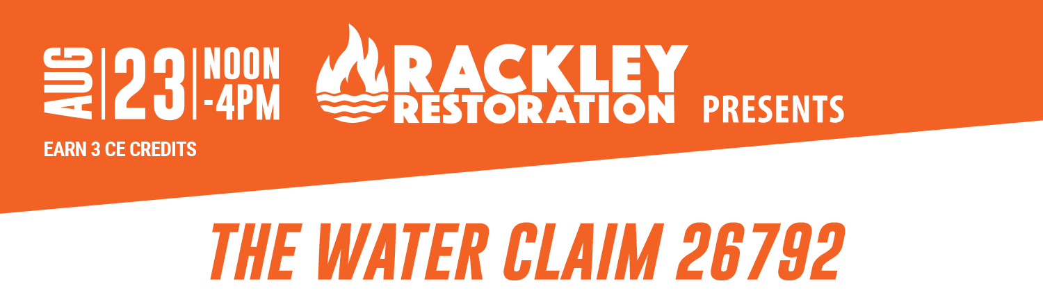 SLD-Waterclaim-Banner.png