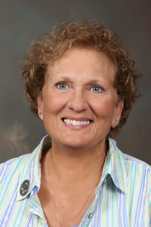 Margo Phillips is set to retire her seat on the board of directors for Northeastern Indiana CASA after more than 10 years of service.