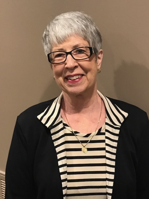 Linda Stanton has recently returned as a CASA volunteer after having previously served the nonprofit for 10 years.