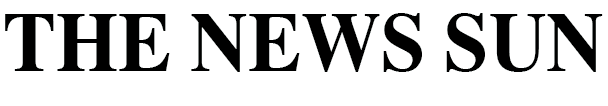 NEWS SUN.png